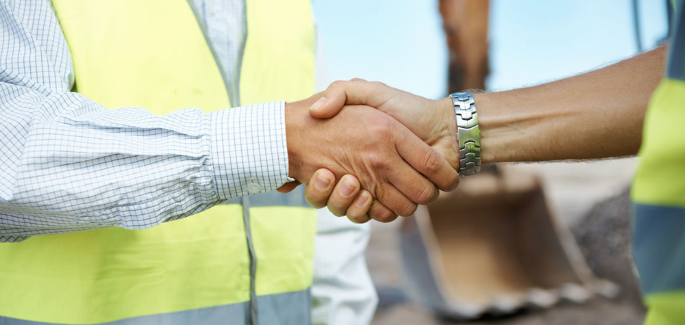 5 Questions to Ask Before Hiring A Paving Company